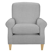 Buy John Lewis Dorset Armchair Online at johnlewis.com
