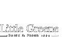 Dualit Little Greene