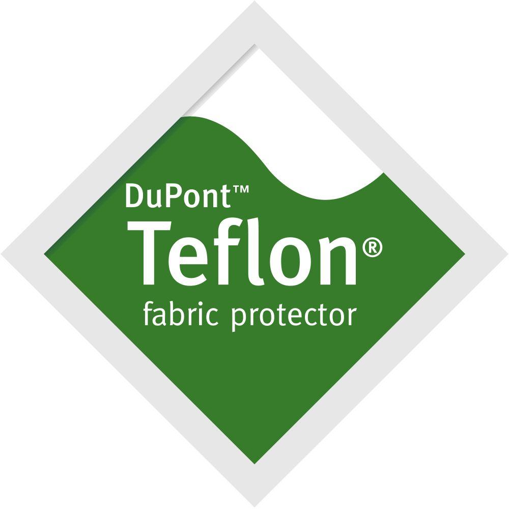 Teflon Shield Pro +