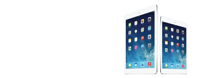 3 year guarantee on iPad