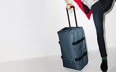Eastpak - Travelgear