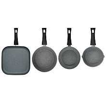 Buy Eaziglide Neverstick Pan range Online at johnlewis.com