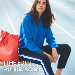 Edit-athletic accents