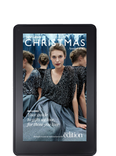 Download for free, Kindle Fire