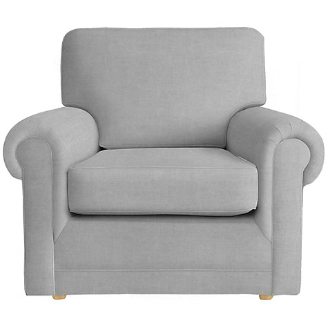 Buy John Lewis Elgar Armchair Online at johnlewis.com