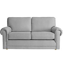 Buy John Lewis Elgar Small Pocket Sprung Sofa Bed Online at johnlewis.com