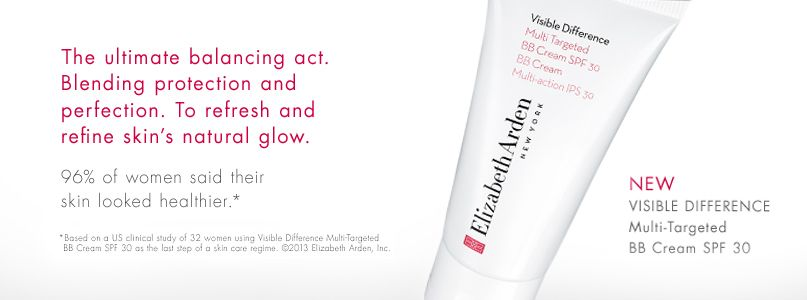 The Ultimate balancing act. Blending protection and perfection. To refresh and refine skin%27s natural glow.