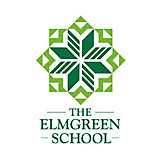 The Elmgreen School