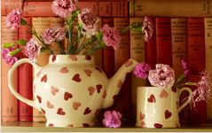 Shop Mugs, Jugs & Teapots