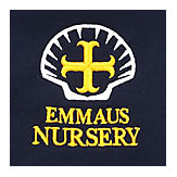 Emmaus C of E & Catholic Primary School