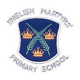 English Martyrs RC Primary School