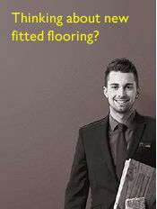 Thinking of new fitted flooring?