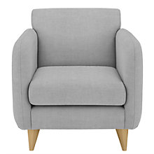 Buy House by John Lewis Eton Armchair Online at johnlewis.com