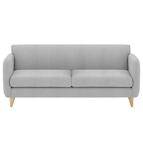 Buy House by John Lewis Eton Medium Sofa Online at johnlewis.com