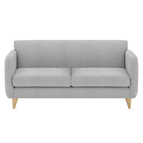 Buy House by John Lewis Eton Small Sofa Online at johnlewis.com