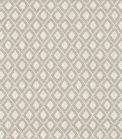 Best Online Curtain Fabrics and Designs UK  excellent