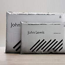 Order online, collect from John Lewis Oxford Street