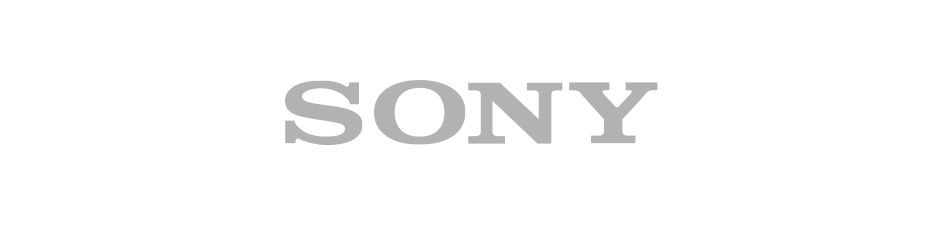 John Lewis & Partners - Brands We Love - Shop Sony
