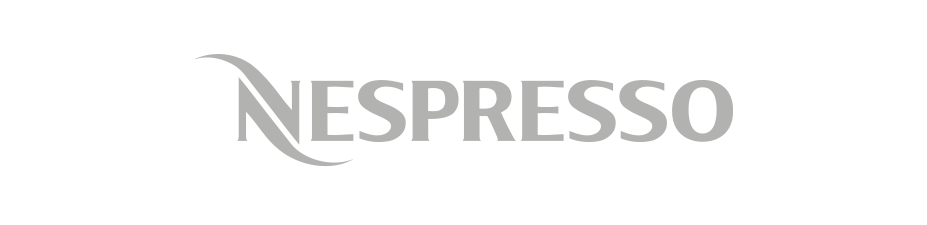 John Lewis & Partners - Brands We Love - Shop Nespresso
