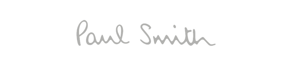 John Lewis & Partners - Brands We Love - Shop Paul Smith
