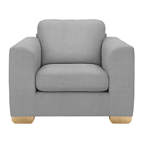 Buy John Lewis Felix Armchair Online at johnlewis.com