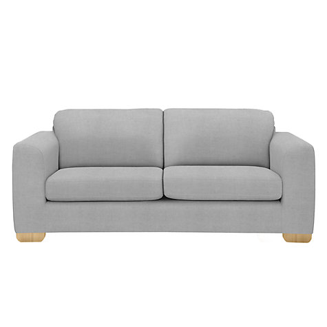 Buy John Lewis Felix Large Sofa Online at johnlewis.com