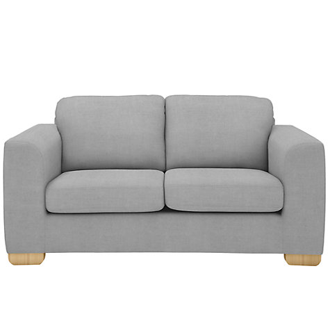 Buy John Lewis Felix Small Sofa Online at johnlewis.com