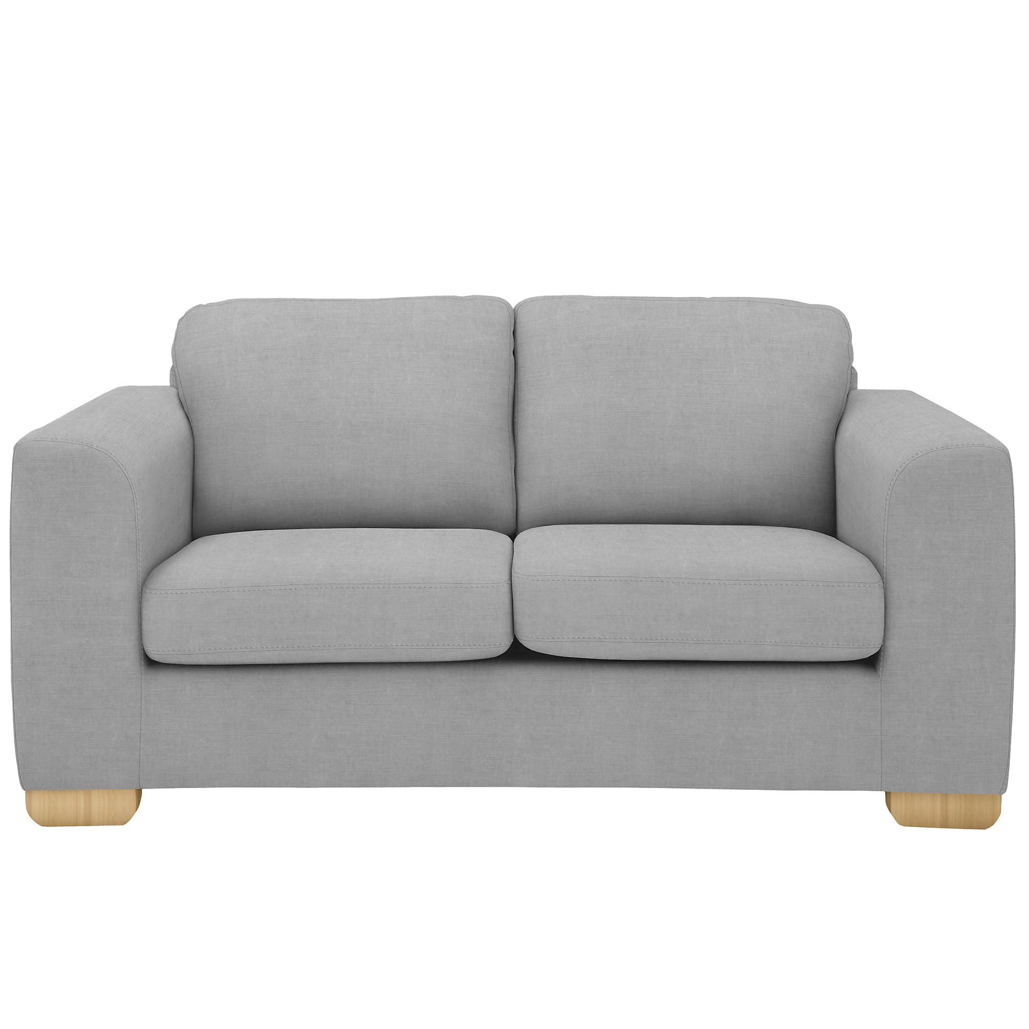 John Lewis Sofa Shop For Cheap Living Room And Save Online