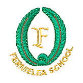 Fernielea Primary School