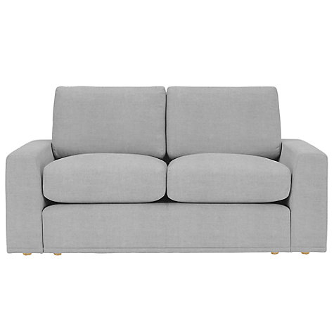 Buy House by John Lewis Finlay Medium Sofa Online at johnlewis.com
