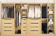 John lewis fitted bedroom storage for John lewis bedroom ideas