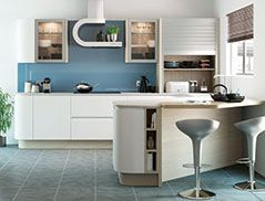 Kitchen Tiles John Lewis 28+ [ john lewis kitchen flooring ] | vinyl flooring kitchen tile