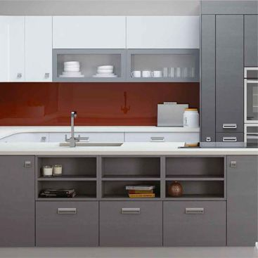 John lewis continental collection kitchens for Kitchen ideas john lewis