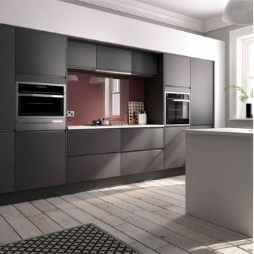 First collection fitted kitchens for Kitchen ideas john lewis