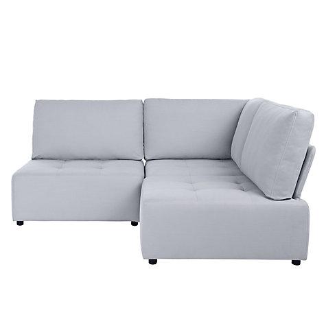 2 Seater Corner Sofa Small Sofas Ikea TheSofa