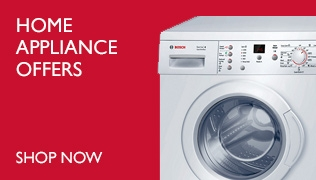 All Home Appliance Offers