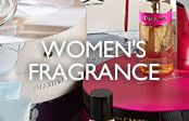 Women´s fragrances