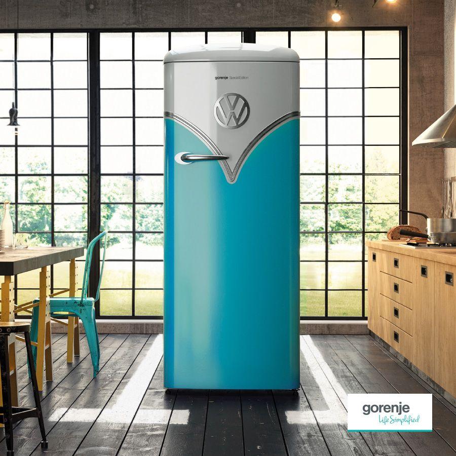 Fridges Amp Freezers Fridge Freezer Mini Fridge John