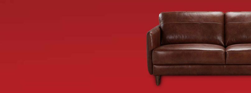 Furniture Offers - available now with up to 50% off