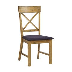 John Lewis Bolton Dining Chair