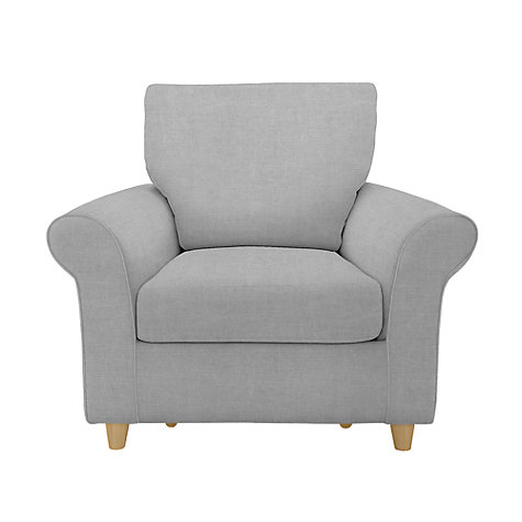 Buy John Lewis Gershwin Armchair Online at johnlewis.com