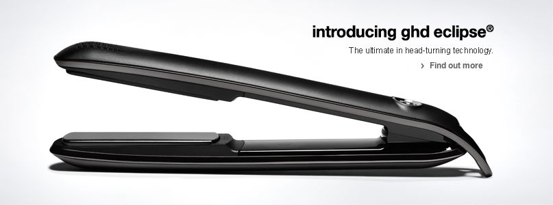 ghd eclipse® Styler