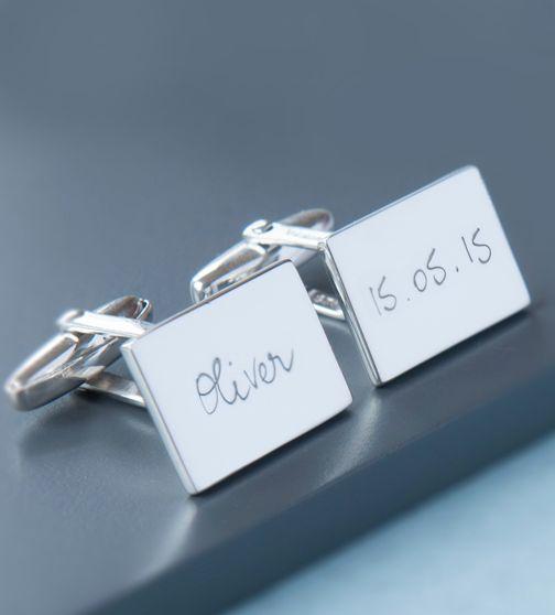 John Lewis Wedding Gift Box : Gifts Gifts ideas for men, women & children John Lewis