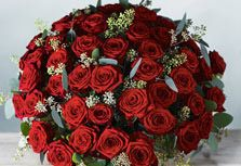Bouquets that %27Wow%27