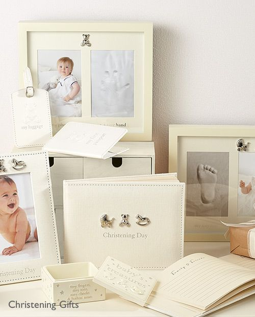 Personalised Wedding Gifts John Lewis : of christening gifts for a range of gift ideas including personalised ...