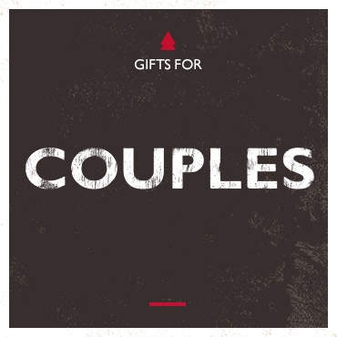 Gifts for Copules