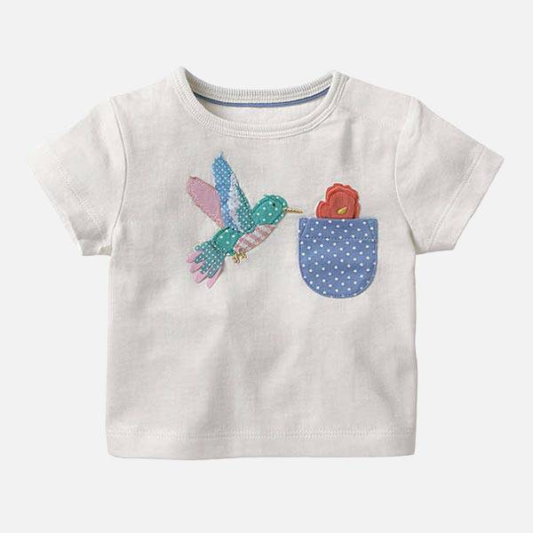 baby clothes baby amp toddler clothing john lewis