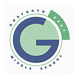 Gosforth East Middle School
