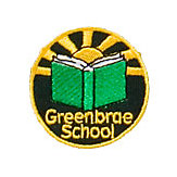 Greenbrae Primary School