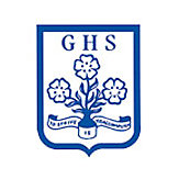 Grittleton House School
